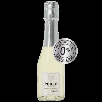 perle-blanc-de-chavin-zero-0-2l