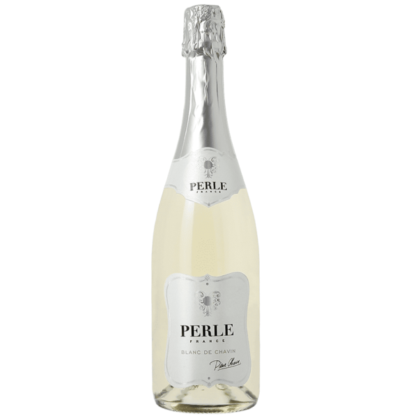 perle-blanc-de-chavin-zero-0-75l