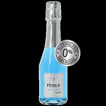 perle-blue-de-chavin-zero-0-2l