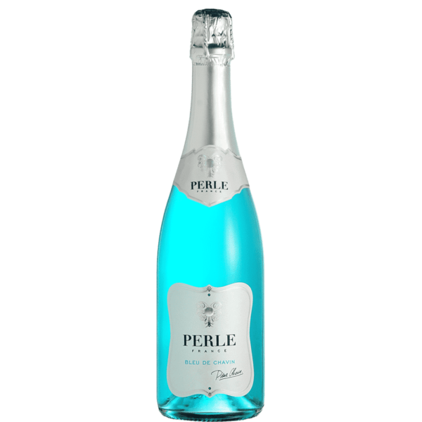 perle-blue-de-chavin-zero-0-75l