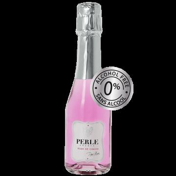 perle-rose-de-chavin-zero-0-2l
