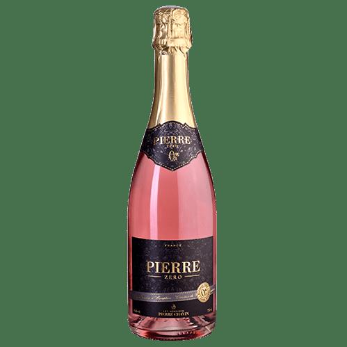 pierre-0-rose-sparkling-0,75